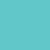service_icon9
